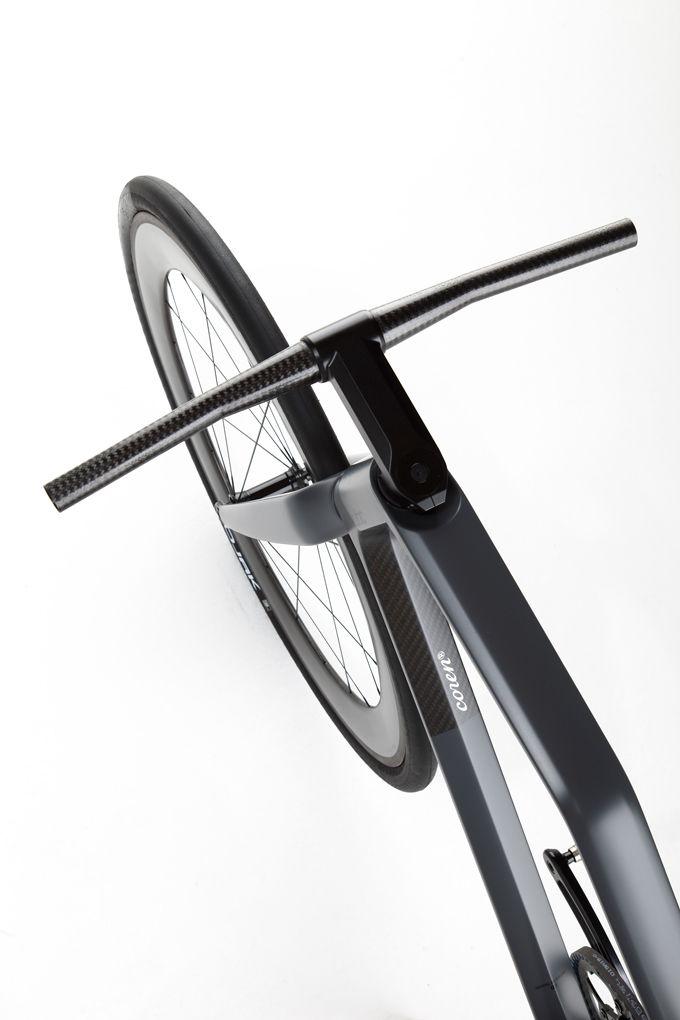 Bicycle #productdesign #industrialdesign