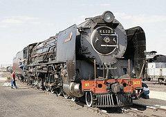 25NC 3472 Elize (4) (Camera man Hannes) Tags: steam locomotives 25nc reefsteamers