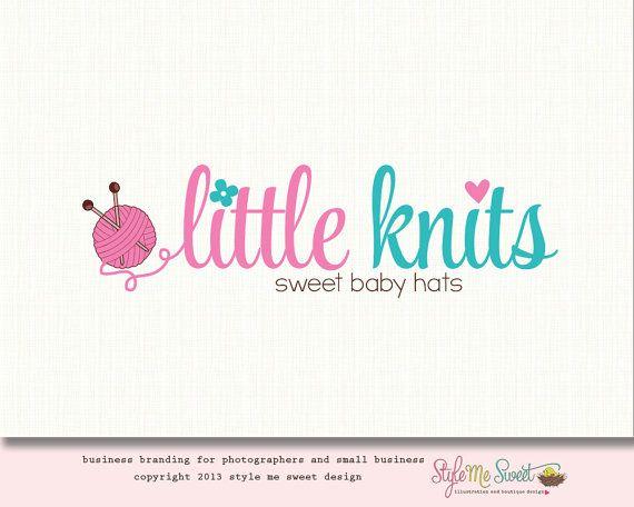 Knitting Logo Ideas : Best knitting logo images on pinterest ideas