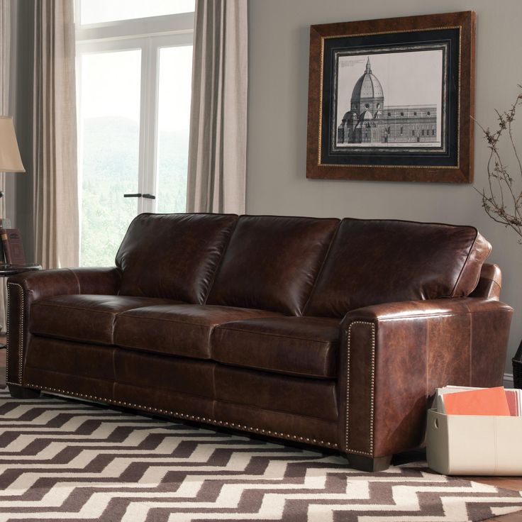 229 Sofa By Smith Brothers | Couch | Pinterest | Furniture Mattress,  Mattress And Contemporary