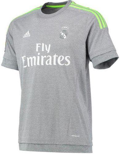 7cb354703 Adidas Real Madrid FC Away Football Jersey for Men - Medium