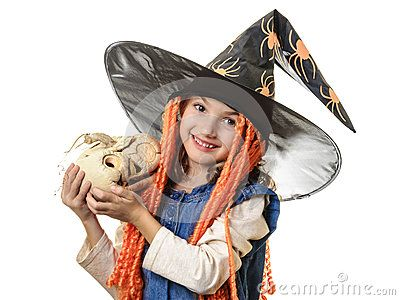Download Beautiful Halloween Pumpkin Royalty Free Stock Photography for free or as low as 0.69 lei. New users enjoy 60% OFF. 19,948,174 high-resolution stock photos and vector illustrations. Image: 35413037