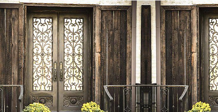 13 Best Jemison Window And Door Images On Pinterest Door