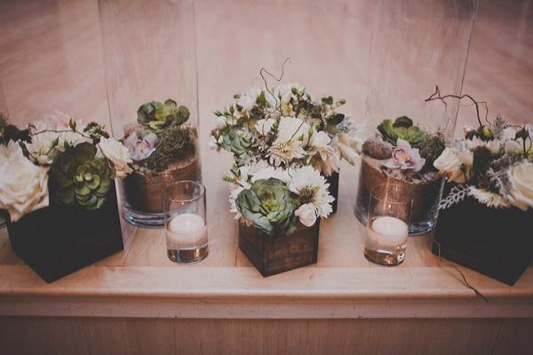 More succulentsGardens Ideas, Design Plans, Aliciakdesigns Com, Favorite Gardens, Events Design, Succulents Centerpieces, Studiocastillero Com, Piante Grass, Gardens Varieties