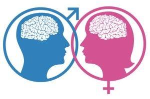 Arianna B.: DONNE vs UOMINI - I peggiori difetti fisici delle ...