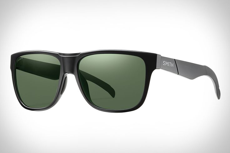 Smith Optics Lowdown Sunglasses | Uncrate