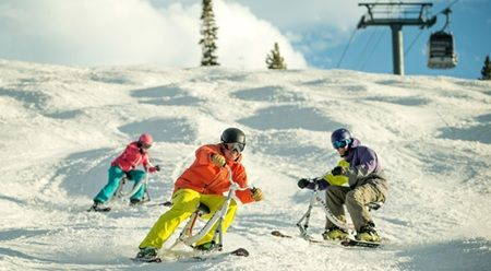 Activities in Vail | Things to do in Vail | Vail.com
