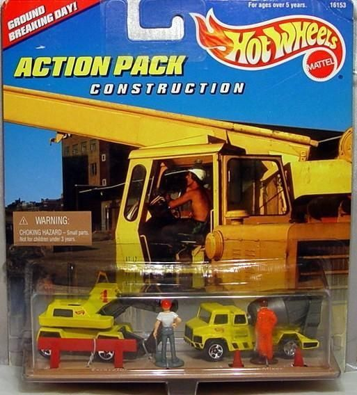 1000+ Images About HOT WHEELS ACTION PACK On Pinterest