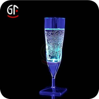 Glow Champagne Glass, View Glow Champagne Glass, GF Product Details from Shenzhen Great-Favonian Electronics Co., Ltd. on Alibaba.com