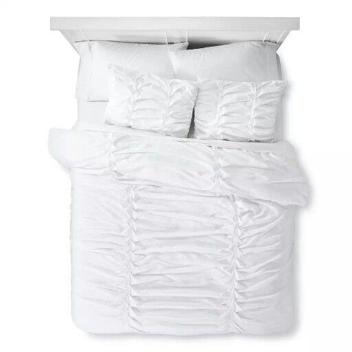target  comforter sets tween bedroom decor bedding sets