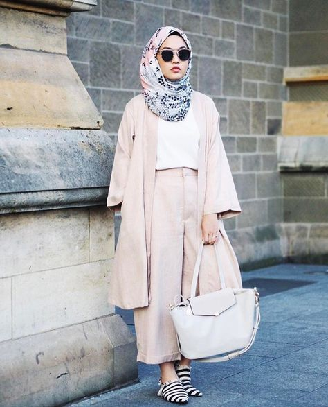 Model Baju Lebaran - http://hijabtuts.com/model-baju-lebaran/
