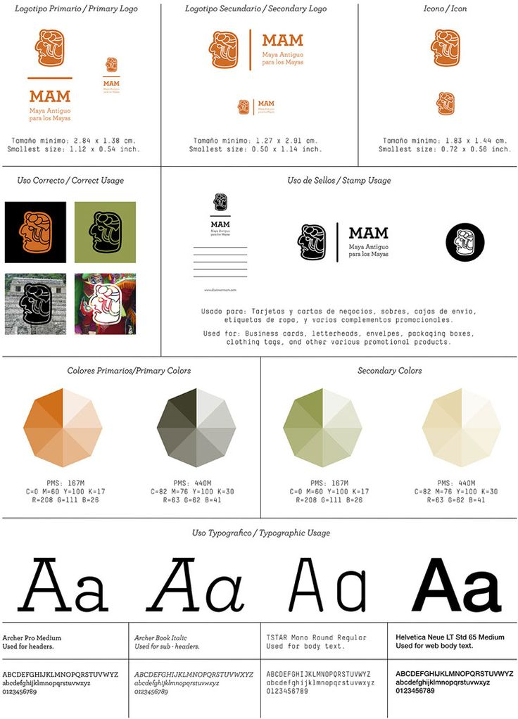 A designer s guide to branding