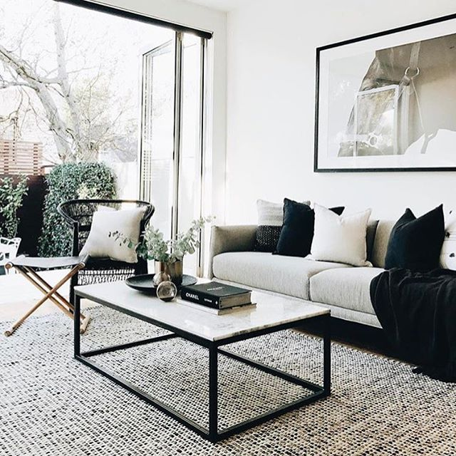 17 best images about living room on pinterest for Living room jozi