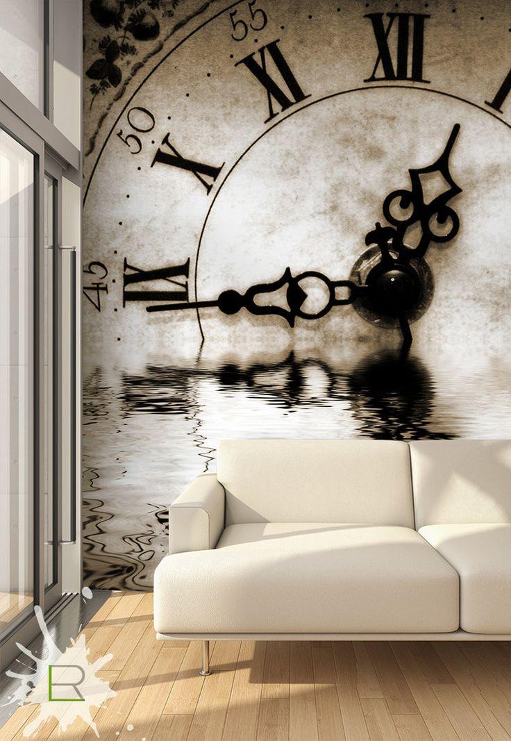 Zdjęcie nr 15 w galerii Fototapety 3D – Deccoria.pl