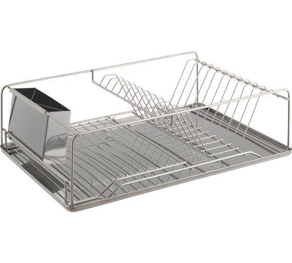 best 25 dish racks ideas on pinterest closet store. Black Bedroom Furniture Sets. Home Design Ideas