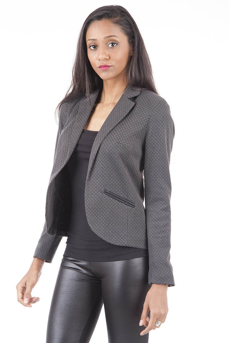 ScottyDirect - Patterned Blazer Fully Lined, $44.95 (http://www.scottydirect.com/patterned-blazer-fully-lined/)