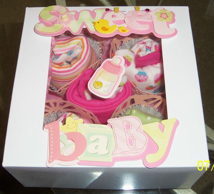 Baby Gift Ideas Using Cricut : Best images about life s a party cricuit cartridge on
