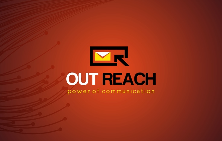 Logo Design for a Marketing Communications Product