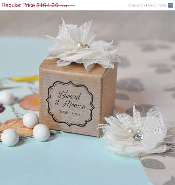 Best 25 Personalized Wedding Favors Ideas On Pinterest Times Order Of Reception And Diy Keg Bar