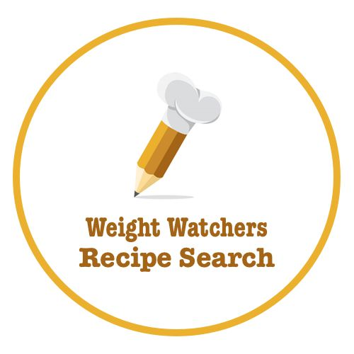 Find Your Favorite Weight Watchers Recipe with PointsPlus with our new Weight Watchers Recipe Search. A great way to save time when you are looking for WW Recipes with Points Plus http://simple-nourished-living.com/2015/06/check-out-our-new-weight-watchers-recipe-search-feature/