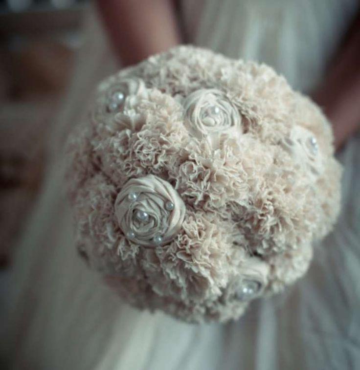 384 best Eco Friendly Wedding Ideas images on Pinterest Eco