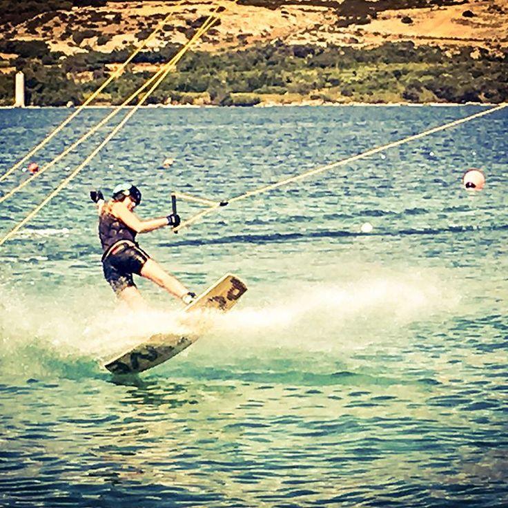 Testing #newbrand #positiveboards 🏄🤙 #easyride #continiousrocker #wakeboardcablepag  #wakeboarding #wakelife #wakesKate #wakegirl #fun #friends #gettogether #тест #новыйбренд #вейкбординг #лето  #жизньнадоске