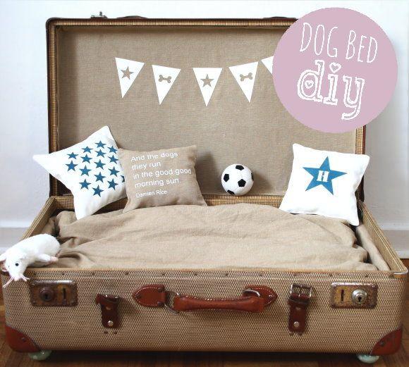 die besten 25 vintage koffer ideen auf pinterest vintage schlafzimmer dekor vintage. Black Bedroom Furniture Sets. Home Design Ideas