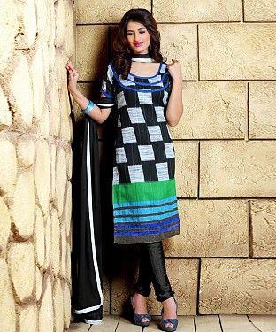 Bollywood Style, suit, salwar, saree, Buy Bollywood Style, suit, salwar, saree For Women, Bollywood Style online, Shopping India at Low Price, sabse sasta sabse accha - iStYle99.com/?cid=aja
