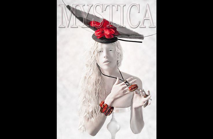 http://mysticamagazine.com/