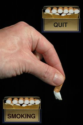 Top 5 Quit Smoking Programs
