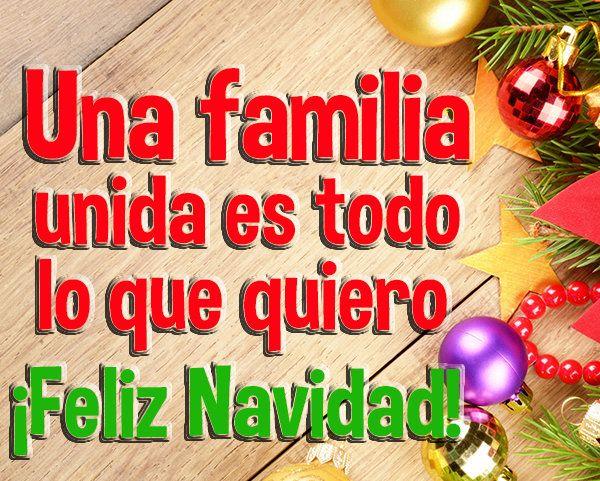Image result for tarjeta con nombre navidad