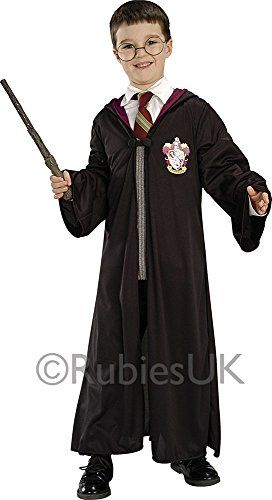 25 unique harry potter robes ideas on pinterest harry potter outfits hogwarts robes and. Black Bedroom Furniture Sets. Home Design Ideas