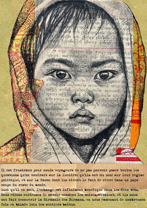 Résultats Google Recherche d'images correspondant à http://voyages.liberation.fr/files/images/image/SL-page-12.jpg