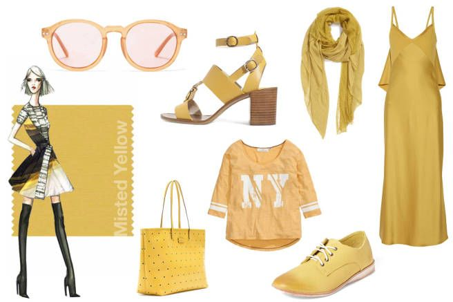 Shop Pantone's Top 10 Colors for Fall Before The Leaves Turn - Elle#slide-1#slide-1