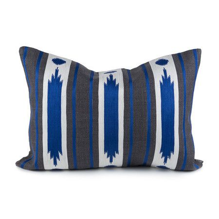 ANKASA - Dhurrie Pillow
