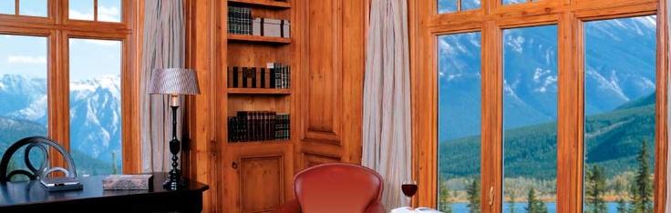 Casa Bella Windows & Doors,  7630 Airport Road  Mississauga, ON L4T 4G6 Canada  (800) 407-9917 (416) 650-1033