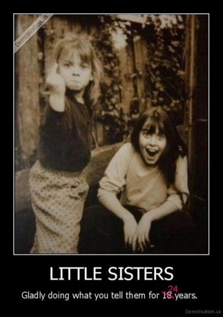 9 best Birthdays images on Pinterest | My sister, Sisters ...