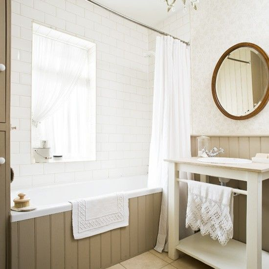 96 000012149 b85e_orh550w550_Bathroom--traditional-tongue-and-groove--25-Beautiful-Homes
