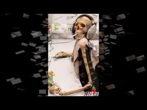YO SOY LA MUERTE - EL GRAN COMBO - YouTube