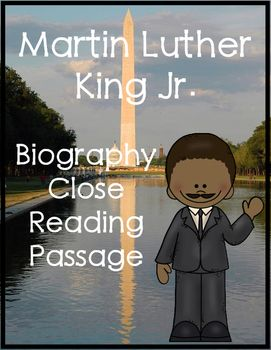 rosa parks and martin luther king jr relationship quizzes