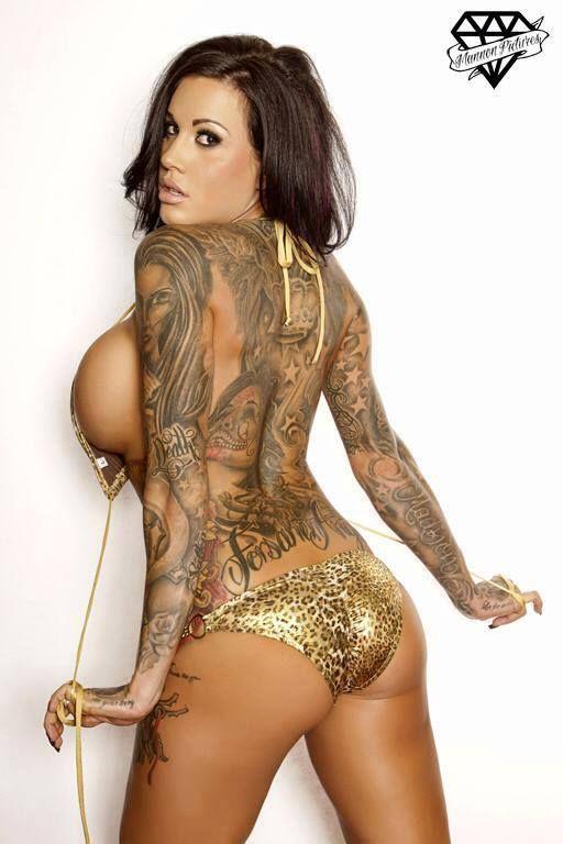 sexy amateur nude model heather