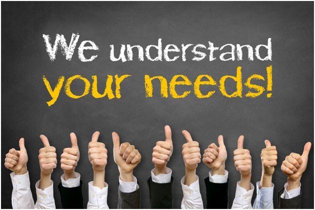 Pin By Rightsure Insurance Group On Insurance Login Progressive