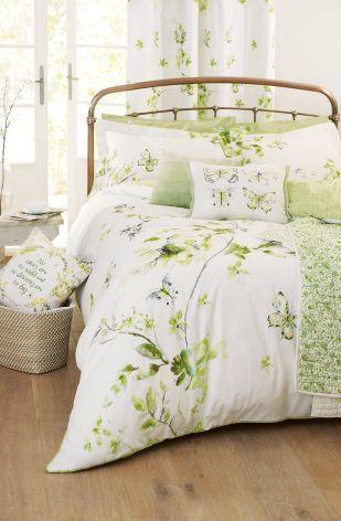 Best 25 Green bed sets ideas only on Pinterest Green bed linen