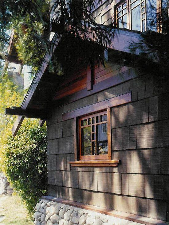 1000 ideas about exterior window trims on pinterest - Livin pasadena ...