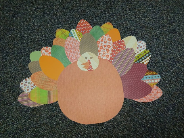 1000+ images about Thanksgiving poems & songs on Pinterest   Kid ...