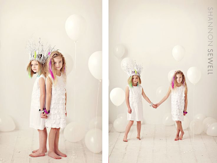 white dresses! photography, Shannon Sewell.