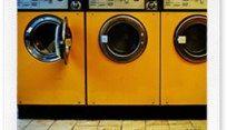 Smacchiare: le sei regole d'oro contro le macchie