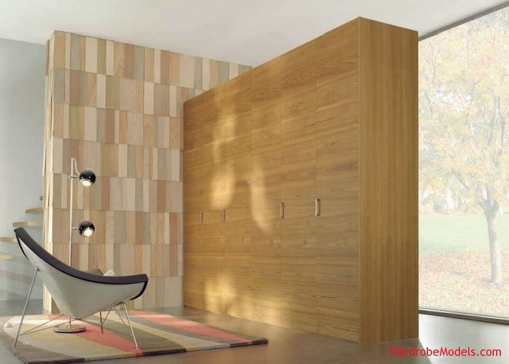Corner Wardrobe Design ( For 2015 ) | Wardrobe Models