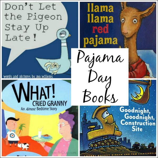 1000  ideas about pajama day on pinterest