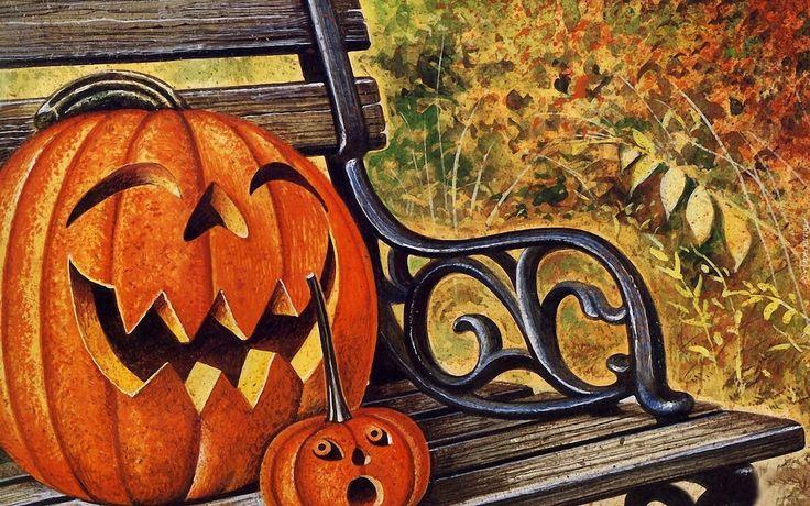 224030_halloween_rysunek_dynie_lawka.jpg (1920×1200)